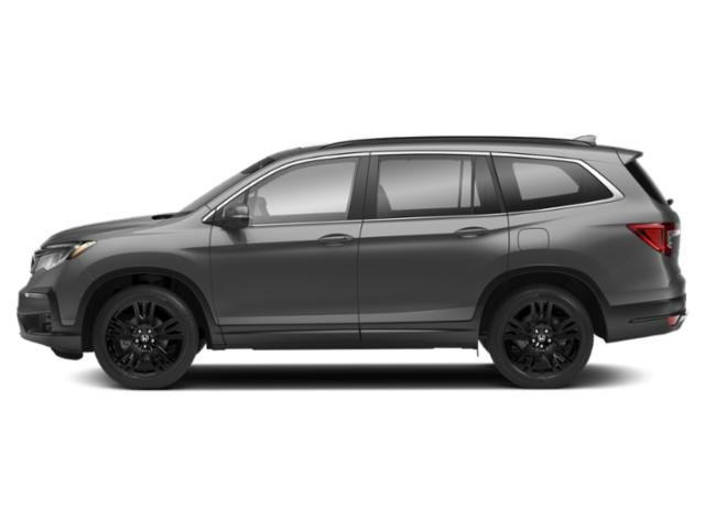 New 2021 Honda Pilot in Denville, NJ