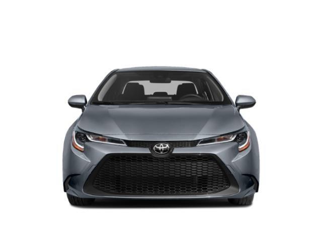 New 2021 Toyota Corolla in Sedalia, MO