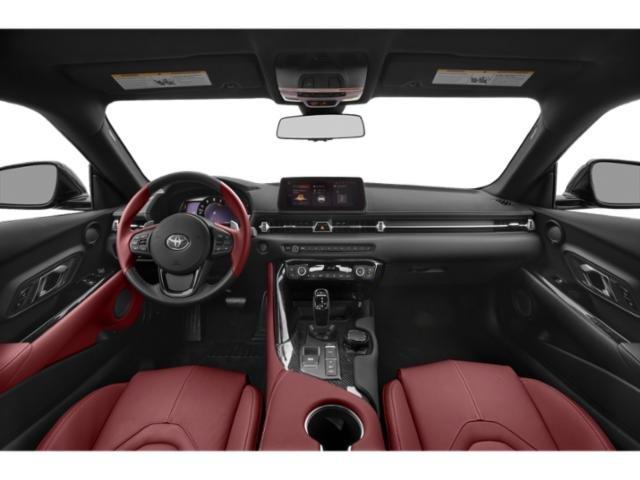 New 2021 Toyota Supra in Kansas City, MO