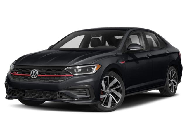 2021 Volkswagen Jetta GLI S S DSG Intercooled Turbo Premium Unleaded I-4 2.0 L/121 [0]