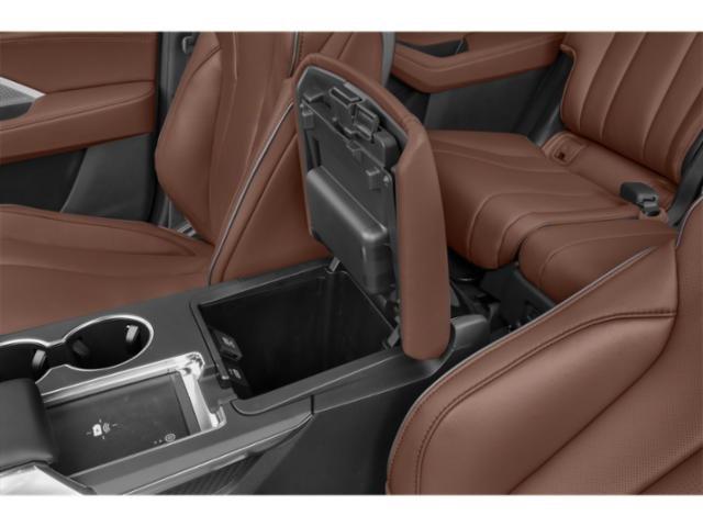 New 2022 Acura MDX in , AL