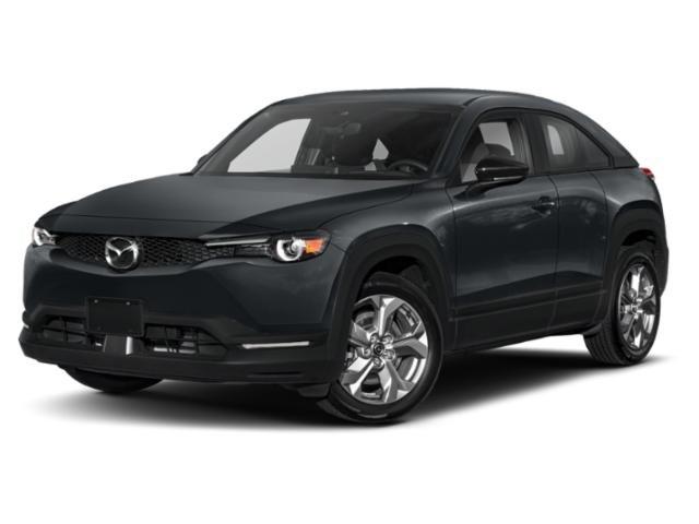 2022 Mazda MX-30  Electric [24]