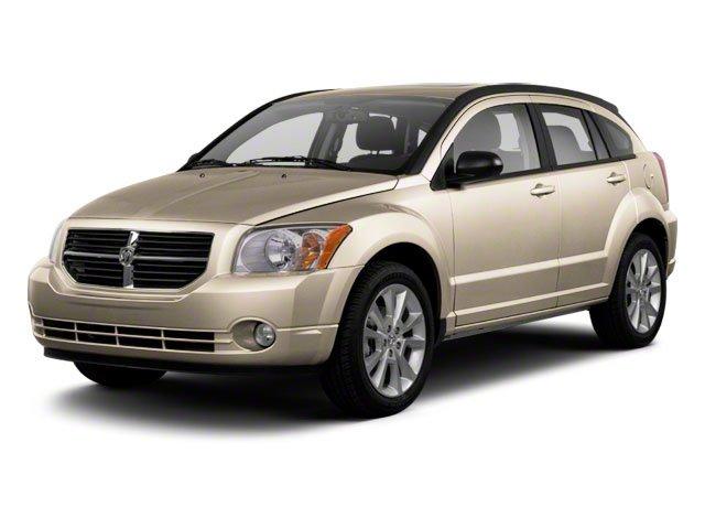 Used 2010 Dodge Caliber in , AL