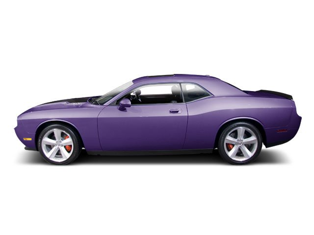 Used 2010 Dodge Challenger in Columbia, TN