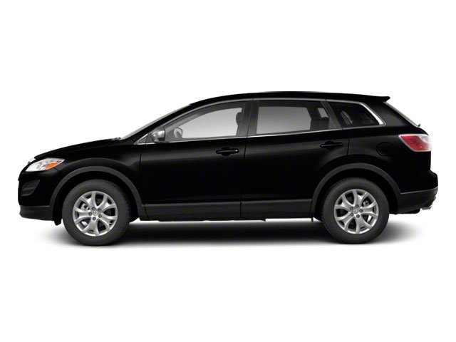Used 2010 Mazda CX-9 in Hillside, NJ