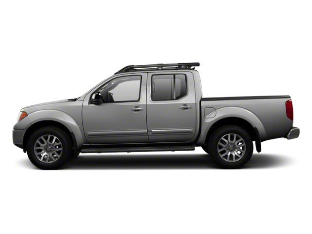 Used 2010 Nissan Frontier in Little River, SC