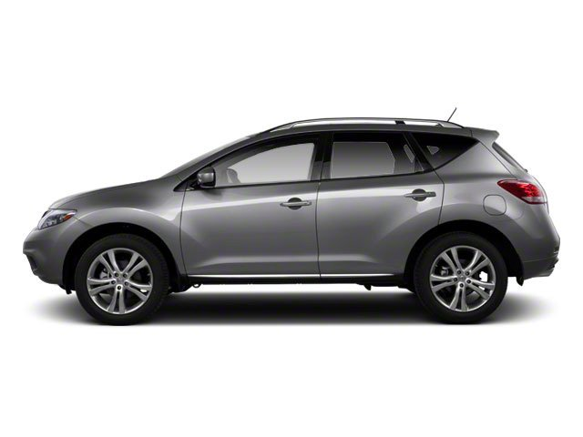 Used 2010 Nissan Murano in West New York , NJ