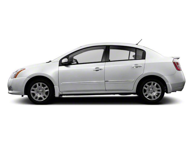 Used 2010 Nissan Sentra in Freehold , NJ