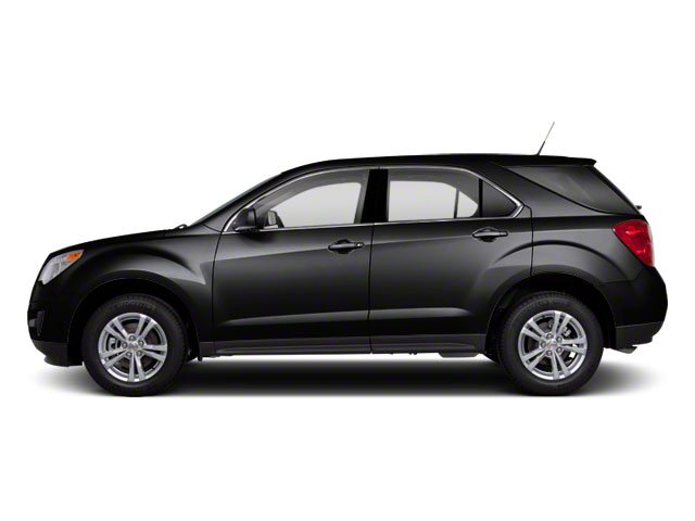 Used 2011 Chevrolet Equinox in Little River, SC