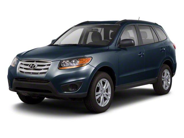 Used 2011 Hyundai Santa Fe in Riverdale, NJ