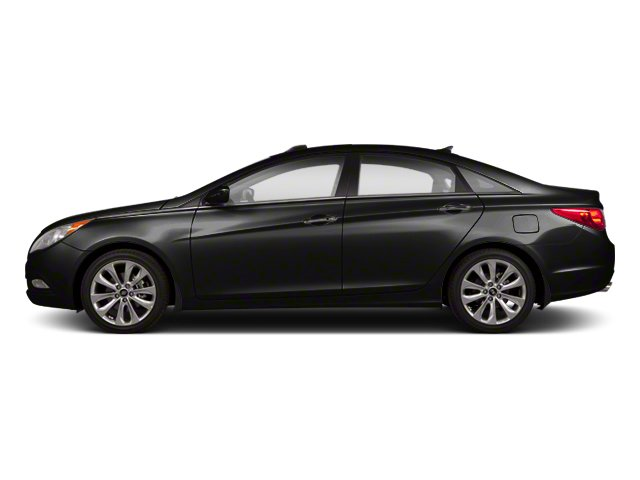 Used 2011 Hyundai Sonata in Freehold , NJ