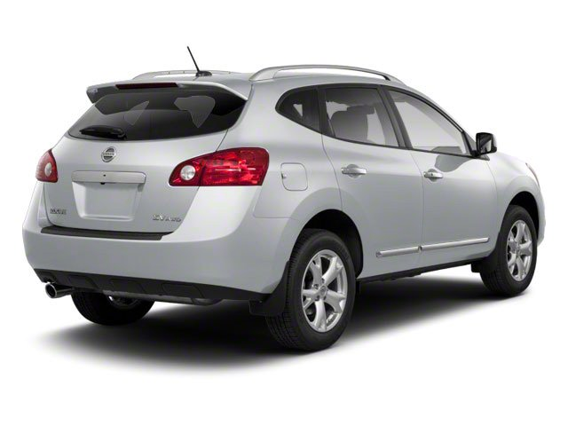 Used 2011 Nissan Rogue in Little River, SC