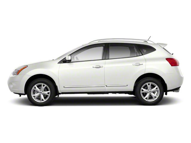 Used 2011 Nissan Rogue in Oxnard, CA