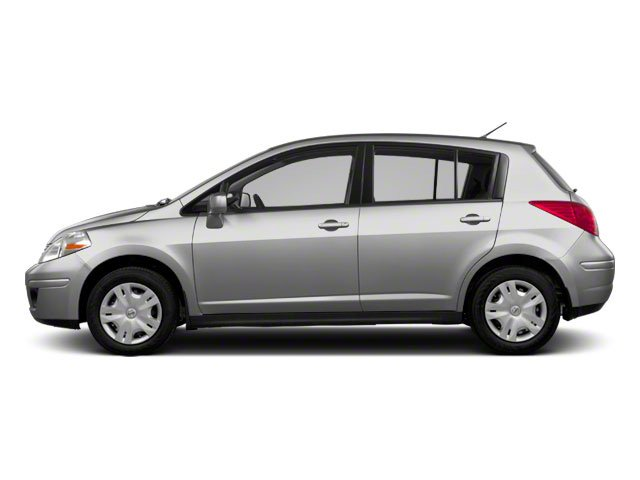 Used 2011 Nissan Versa in Freehold , NJ