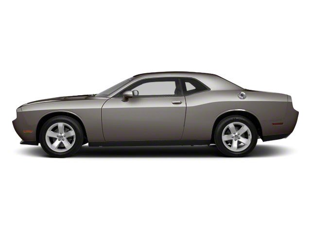 Used 2012 Dodge Challenger in Simi Valley, CA