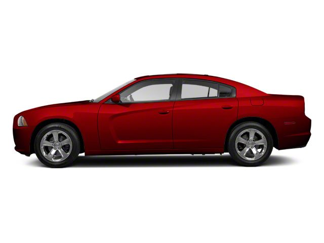 Used 2012 Dodge Charger in Ashland, KY
