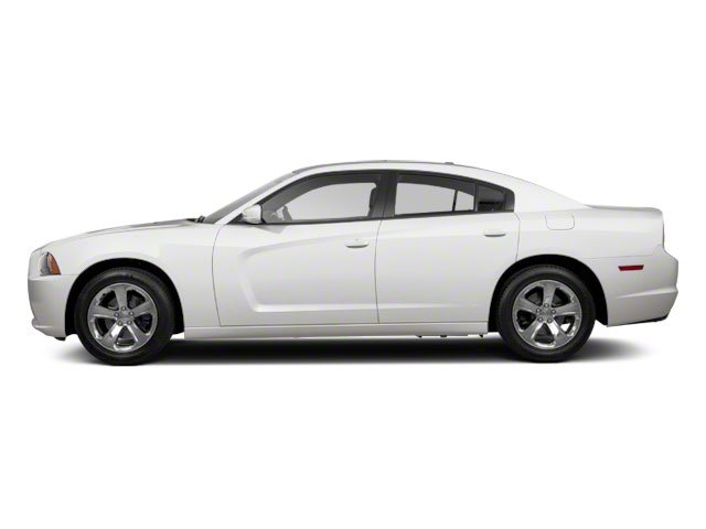 Used 2012 Dodge Charger in Oxnard, CA