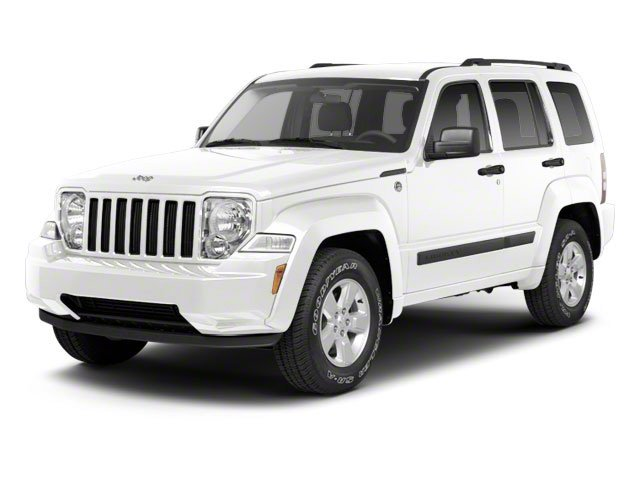 2012 Jeep Liberty Trailer Hitch Wiring Harness from content.homenetiol.com