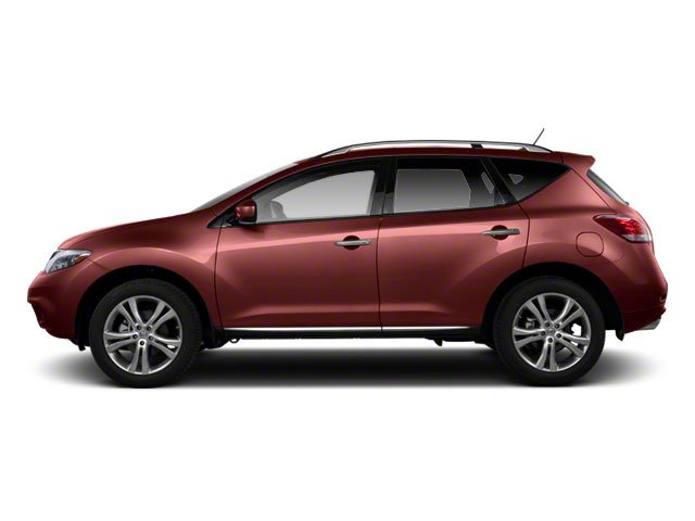 Used 2012 Nissan Murano in Little River, SC