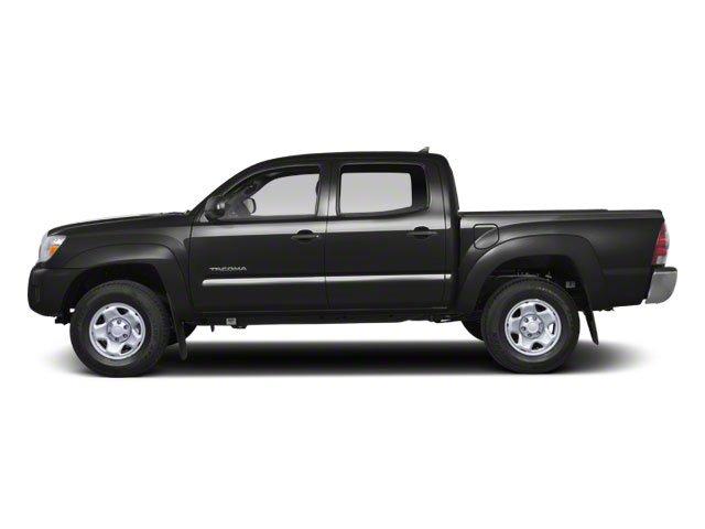 2012 Toyota Tacoma  41789 miles VIN 5TFLU4EN4CX046536 Stock  1514871120 26980