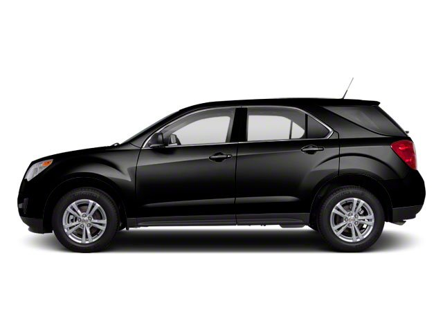 Used 2013 Chevrolet Equinox in Bastrop, TX