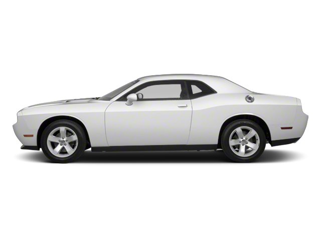 Used 2013 Dodge Challenger in Hemet, CA
