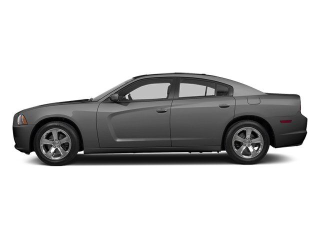 Used 2013 Dodge Charger in Fairfield, CA