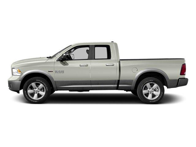 Used 2013 Ram 1500 in Hemet, CA