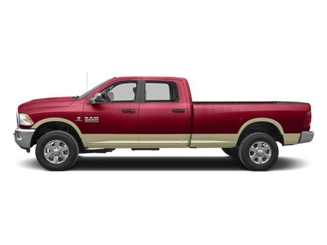 2013 Ram 3500 Laramie Longhorn 82604 miles VIN 3C63R3KL7DG505764 Stock  1908300376 42690