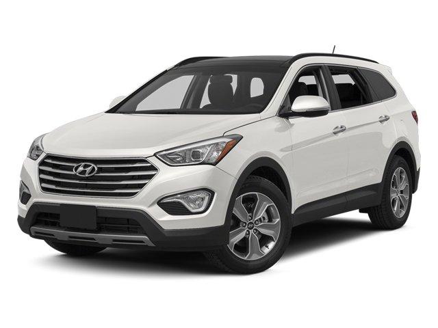 Used 2013 Hyundai Santa Fe in Daphne, AL