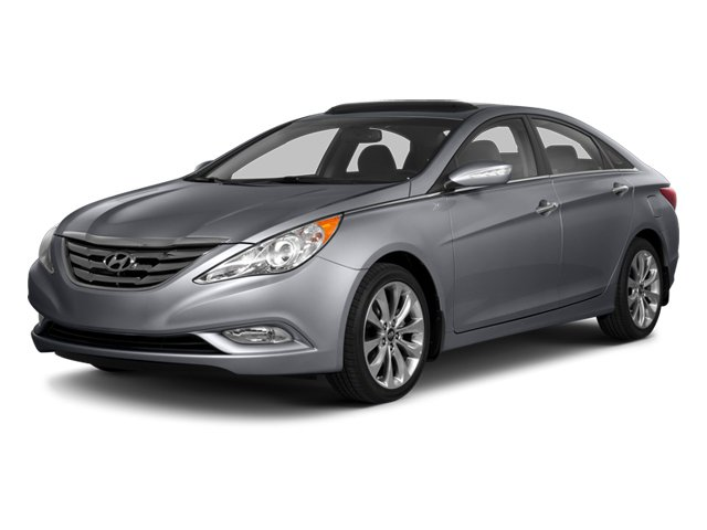 Used Hyundai Sonata Los Angeles Ca