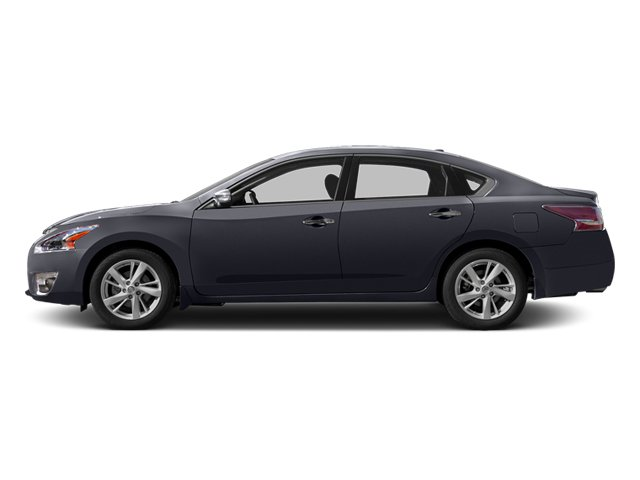 Used 2013 Nissan Altima in Bastrop, TX
