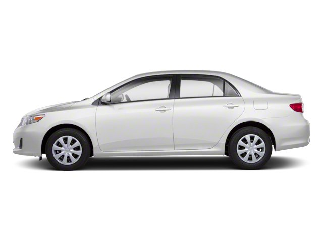 Used 2013 Toyota Corolla in Oxnard, CA