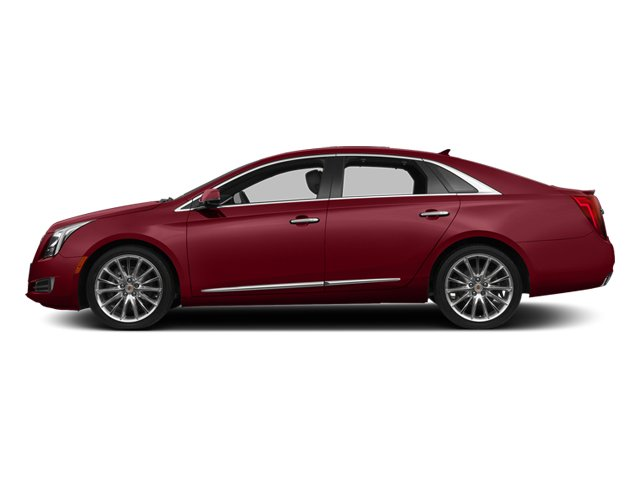 Used 2014 Cadillac XTS in Little River, SC