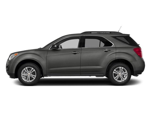 Used 2014 Chevrolet Equinox in Hemet, CA
