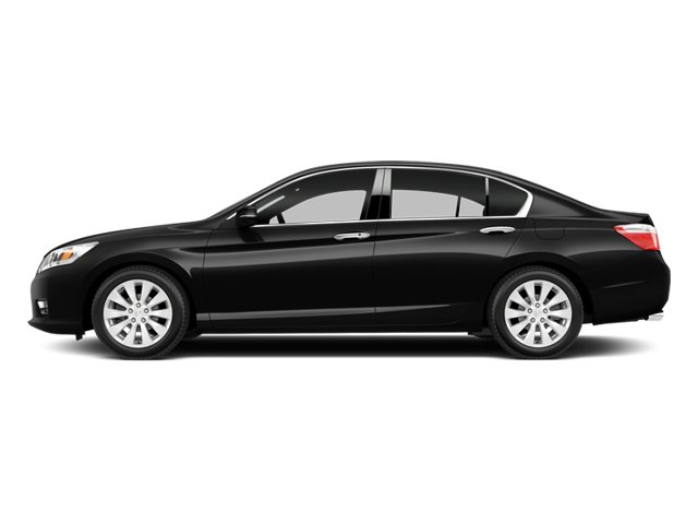 Used 2014 Honda Accord Sedan in Old Bridge, NJ