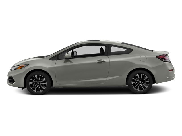 Used 2014 Honda Civic Sedan in Old Bridge, NJ