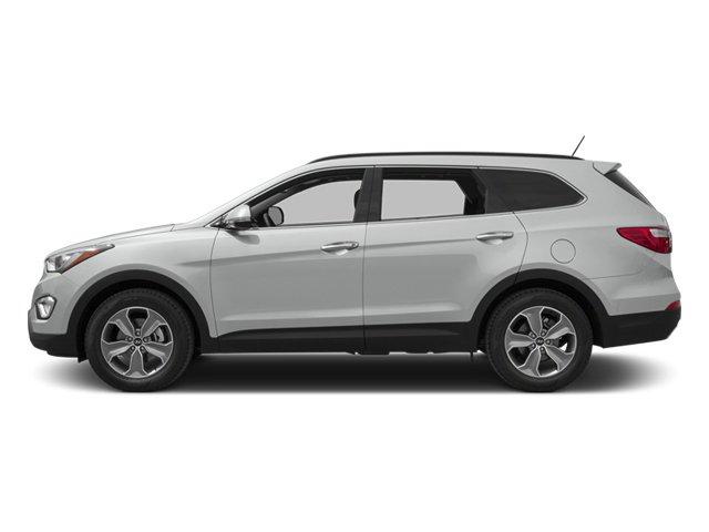 Used 2014 Hyundai Santa Fe in Bastrop, TX