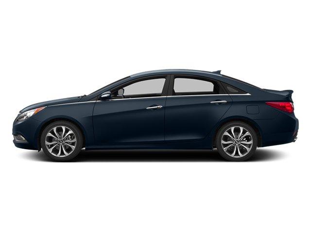 Used 2014 Hyundai Sonata in North Kingstown, RI