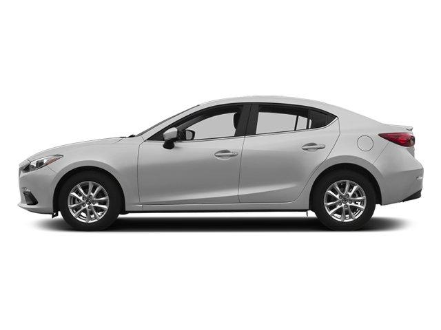 Used 2014 Mazda Mazda3 in Simi Valley, CA