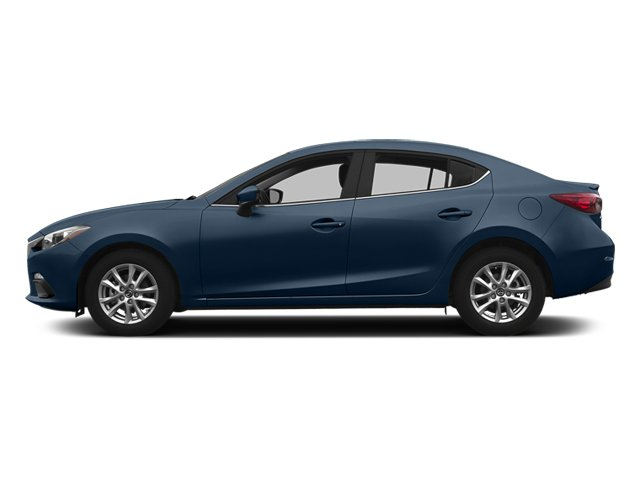 2014 Mazda Mazda3 i Touring photo