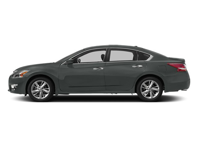 Used 2014 Nissan Altima in Little River, SC
