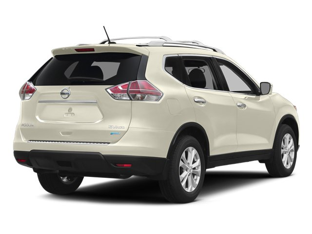 Used 2014 Nissan Rogue in Lexington, KY