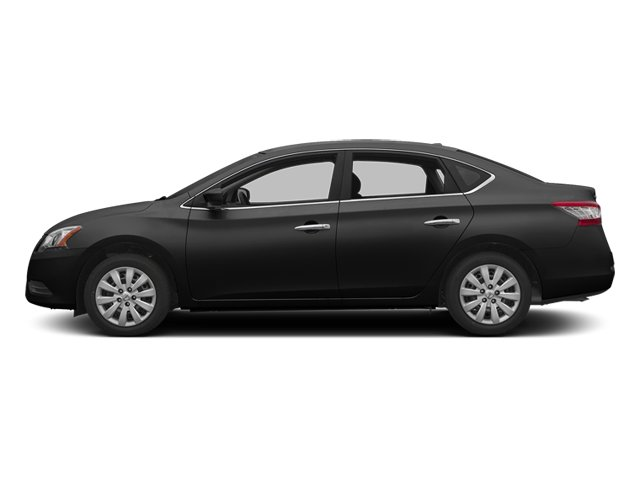 Used 2014 Nissan Sentra in Freehold , NJ