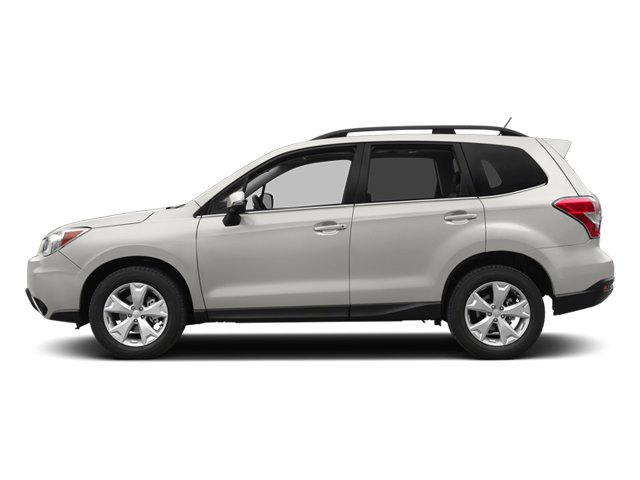 2014 Subaru Forester 4dr Auto 2.5i Premium PZEV