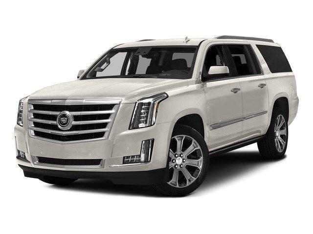 2015 Cadillac Escalade ESV Premium 2WD 4dr Premium Gas V8 6.2L/376 [14]