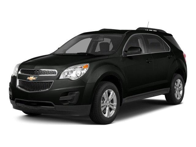 Used 2015 Chevrolet Equinox in , AL