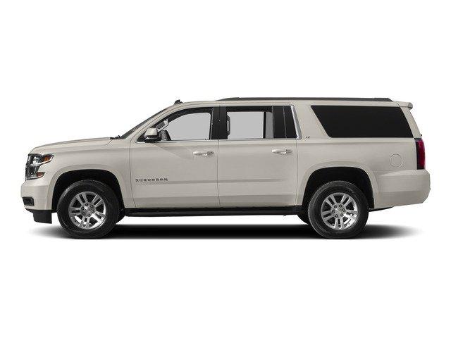 2015 Chevrolet Suburban LT 70494 miles VIN 1GNSCJKC6FR557181 Stock  1754091725 35991