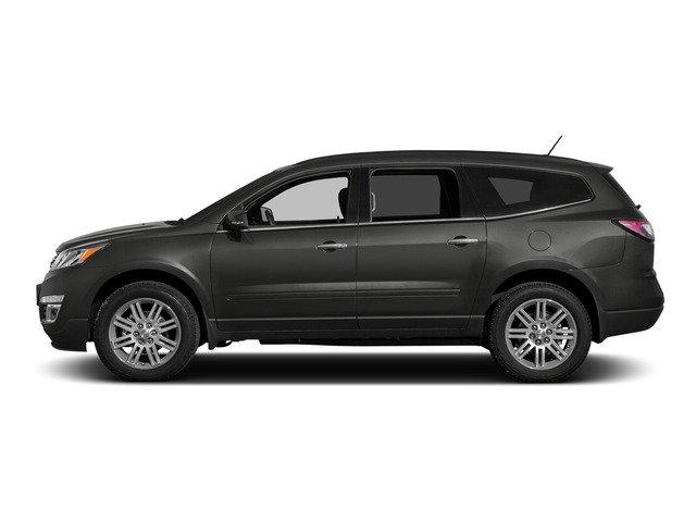 2015 Chevrolet Traverse LT 29709 miles VIN 1GNKRGKD1FJ355681 Stock  1743810382 24991