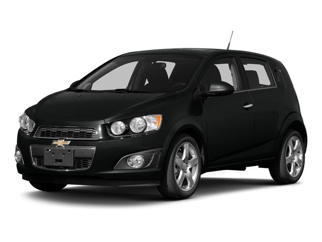 2015 chevrolet sonic for sale serving chico marysville sacramento ca 1g1jg6sb9f4156968 yuba city nissan yuba city nissan